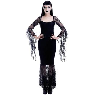 šaty dámské KILLSTAR - Witching Hour - KSRA001284