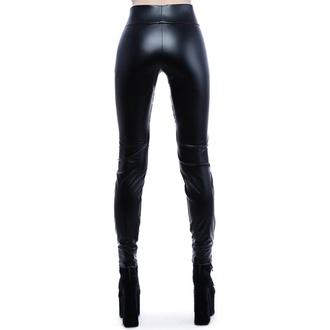 kalhoty dámské (legíny) KILLSTAR - Witchnet - KSRA001052