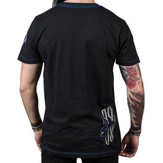 tričko pánské WORNSTAR - Valor, WORNSTAR