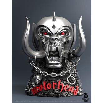figurka (dekorace) Motörhead - KNUCKLEBONZ, KNUCKLEBONZ, Motörhead