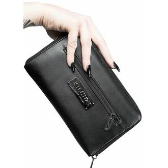 peněženka KILLSTAR, KILLSTAR