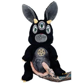 plyšová hračka KILLSTAR - Twitchy