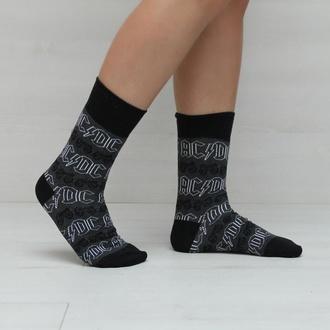 ponožky AC/DC, CERDÁ, AC-DC