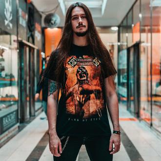 tričko pánské Machine Head - Burn My Eyes, NNM, Machine Head