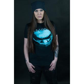 tričko pánské DISTURBED - THE SICKNESS - PLASTIC HEAD, PLASTIC HEAD, Disturbed