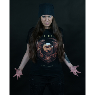 tričko pánské Arch Enemy - RAZAMATAZ, RAZAMATAZ, Arch Enemy
