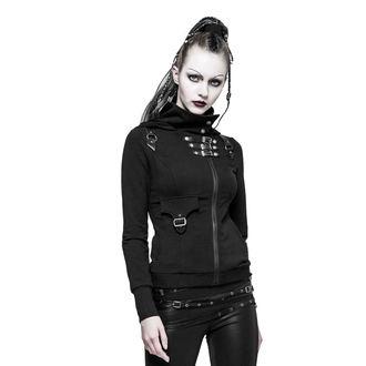 mikina dámská PUNK RAVE - Resident Evil, PUNK RAVE