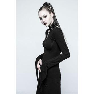 šaty dámské PUNK RAVE - Lacrimosa, PUNK RAVE