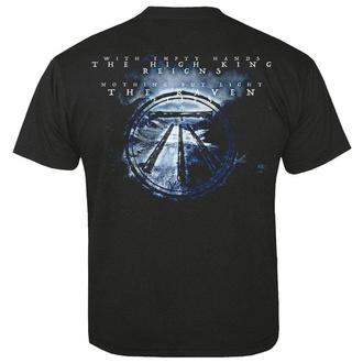 tričko pánské ELUVEITIE - Ategnatos - NUCLEAR BLAST, NUCLEAR BLAST, Eluveitie