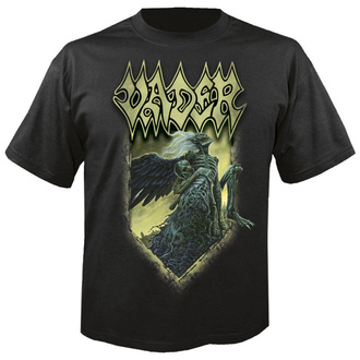 tričko pánské VADER - Thy messenger - NUCLEAR BLAST, NUCLEAR BLAST, Vader