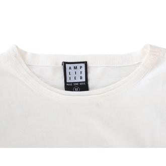 tričko pánské LED ZEPPELIN - ICARUS - VINTAGE WHITE - AMPLIFIED, AMPLIFIED, Led Zeppelin