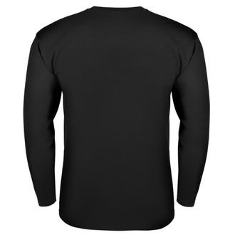 tričko pánské s dlouhým rukávem AMENOMEN - LUCYFER, AMENOMEN