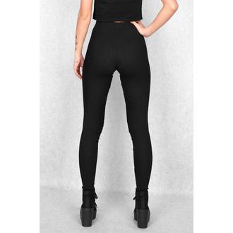 kalhoty dámské (legíny) AMENOMEN