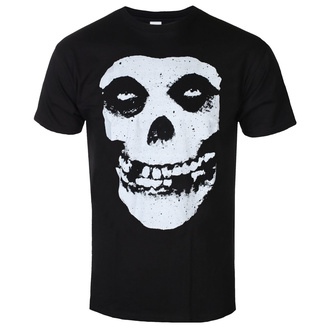 tričko pánské MISFITS - SKULL - BLACK - GOT TO HAVE IT, GOT TO HAVE IT, Misfits