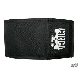 peněženka CIRCA - Combat, CIRCA