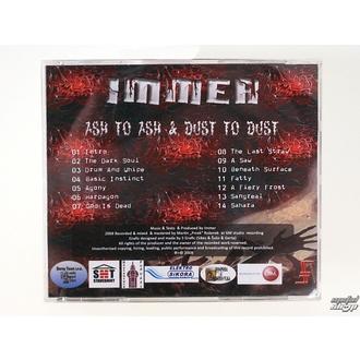 CD Immer