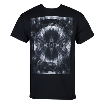 tričko pánské Architects - Holy Hell Cover - Black - KINGS ROAD, KINGS ROAD, Architects