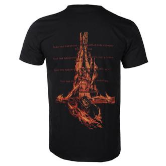 tričko pánské Marduk - Slay The Nazarene - RAZAMATAZ, RAZAMATAZ, Marduk