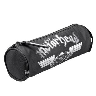 pouzdro (penál) Motörhead - WINGS - PCMHDEC01