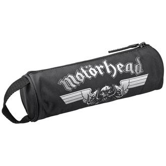 pouzdro (penál) Motörhead - WINGS, NNM, Motörhead