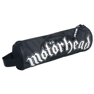 pouzdro (penál) Motörhead - LOGO, NNM, Motörhead