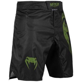 kraťasy pánské Venum - Light 3,0 - Khaki/Black, VENUM
