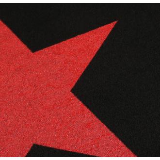 rohožka Red Star - ROCKBITES, Rockbites
