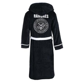 župan Ramones - Presidential Seal - ROCK OFF, ROCK OFF, Ramones