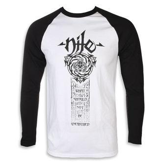 tričko pánské s dlouhým rukávem Nile - Scarab - RAZAMATAZ, RAZAMATAZ, Nile
