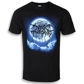 tričko pánské Darkthrone - The Funeral Moon - RAZAMATAZ, RAZAMATAZ, Darkthrone