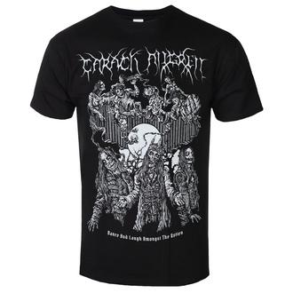 tričko pánské Carach Angren - Dance And Laugh Amongst The Rotten - SEASON OF MIST, SEASON OF MIST, Carach Angren