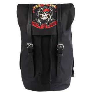 batoh Guns N' Roses - APPETITE FOR DESTRUCTION, NNM, Guns N' Roses
