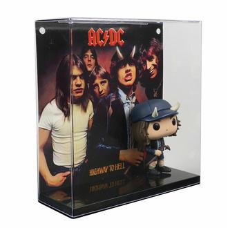 figurka AC/DC - POP! - Highway to Hell, POP, AC-DC