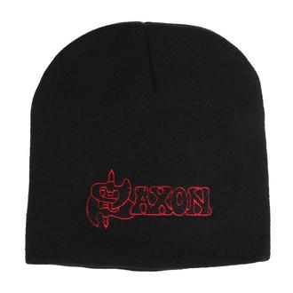 kulich Saxon - Logo - RAZAMATAZ, RAZAMATAZ, Saxon