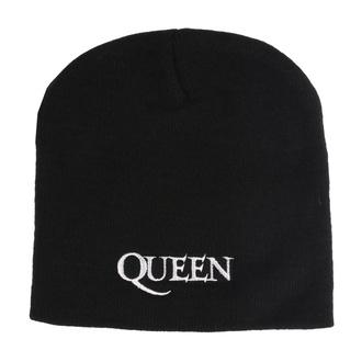 kulich Queen - Logo - RAZAMATAZ, RAZAMATAZ, Queen