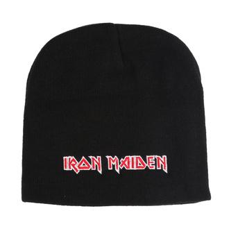 kulich Iron Maiden - Logo - RAZAMATAZ, RAZAMATAZ, Iron Maiden