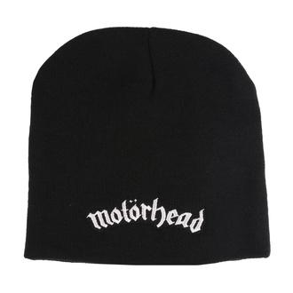 kulich Motorhead - Logo - RAZAMATAZ, RAZAMATAZ, Motörhead