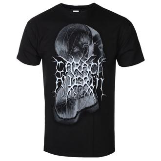 tričko pánské Carach Angren - Cologne - SEASON OF MIST, SEASON OF MIST, Carach Angren