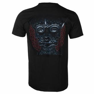 tričko pánské TOOL - 10,000 DAYS - LOGO - PLASTIC HEAD, PLASTIC HEAD, Tool