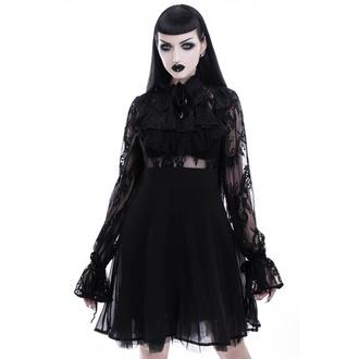 šaty dámské KILLSTAR - Afterlife - Party - KSRA001263