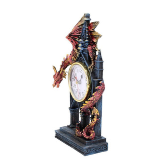 hodiny Time Guardian, NNM