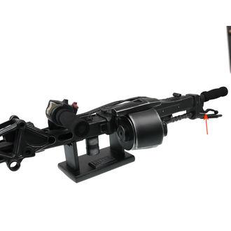 dekorace Alien - Smartgun - HCG9358 - POŠKOZENÁ, NNM, Alien - Vetřelec