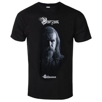 tričko pánské BURZUM - SEIDMANNEN - PLASTIC HEAD, PLASTIC HEAD, Burzum