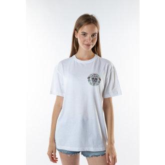 tričko pánské DAY OF THE - AMPLIFIED, AMPLIFIED