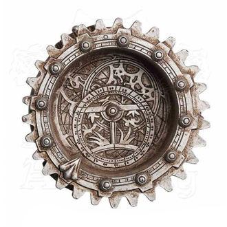 miska (dekorace) ALCHEMY GOTHIC - Anguistralobe Trinket, ALCHEMY GOTHIC