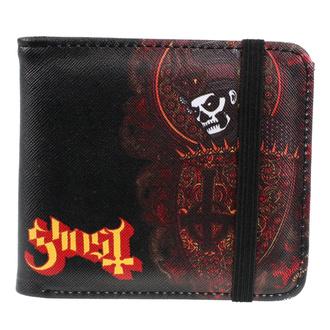 peněženka GHOST - PAPA SHI - WALGHPSH