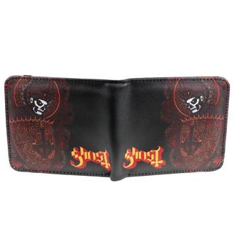 peněženka GHOST - PAPA SHI, NNM, Ghost
