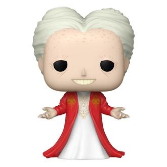 figurka Dracula - Bram Stoker - POP!, POP