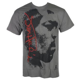 tričko pánské Jimi Hendrix - HEY JOE - LIQUID BLUE, LIQUID BLUE, Jimi Hendrix