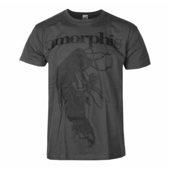tričko pánské Amorphis - Joutsen - ART WORX, ART WORX, Amorphis